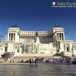 Booking Hotels in Rome - Roma Piazza Venezia